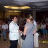 11 Eylül İzmir İrenbe Tüp Bebek Merkezi İle Yaptığımız Toplantı Huzur Dolu ve Gerçekten Çok Güzel Geçti