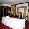 08 Aralık 2001 www.cocukistiyorum.com Toplantısı