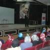 Bolu Toplantı Fotoğrafları