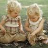 Tüp Bebek Başarı Hikayesi Özlem'li ve Uğur'lu Hikayemiz