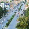 20 Kasımda Osmaniye'de Çocuk İstiyorum Toplantısı yapılacak