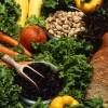 Beslenme Sperm Kalitesini arttırmakta önemli Özellikle B12 folik asit ve çinko fosfat desteği