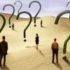 Tüp Bebek Hasta Soru ve Doktor Cevapları -16 –