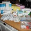 Tüp Bebek İlaçlarının Yan Etkileri