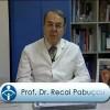 Prof.Dr.Recai Pabucçu – Centrum Klinik Tüp Bebek Merkezi