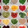 Tüp Bebek Tedavi Öncesinde Hangi Vitaminler Önerilir?