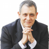 Op.Dr.Halil İbrahim Tekin