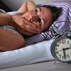 Uykusuzluk ve stres de hamile kalmanızı engelleyebilir