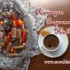 Ramazan Bayramınız Kutlu Olsun.