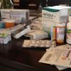 Tüp bebek için ilaç bağışı ve ucuz ilaç almak konusu