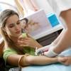 Tüp bebek tedavisi acı veren bir işlem midir ? Transfer sonrası iğneler, kaç tüp bebek denenecek ?
