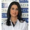 Op.Dr. Özge İdem Karadağ – Kayseri Acıbadem Tüp Bebek Merkezi Başkanı