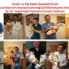 Op.Dr.Turgut Aydın – Atakent Acıbadem İstanbul