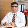 Op.Dr.Dr. Fatih ÖĞÜÇ Danışma Formu – Eskişehir Acıbadem Tüp Bebek- Acıbadem International Hospital
