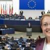 Fertility European üyesi ÇİDER  Sibel TuzcuÜye devletlerle birlikte Avrupa Parlamentosuna davet edildi.