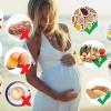 Tüp bebek tedavisine beslenme ile nasıl hazırlanabilirsiniz?