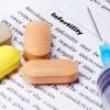 Tüp bebek tedavisi protokolleri neler? Hangisini tercih ediyorsunuz? .Prof.Dr.Tayfun Bağış