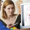 Kadında Tüpler Tıkalıysa Açılmalı Mı ,Yoksa Direk Tüp Bebek Mi Yapılması Gerekir?