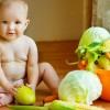 Beslenme Şeklinizi Değiştirmek Doğurganlığınızı Artırabilir