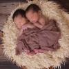 Tüp bebek başarı hikayeleri ;Benim umutlarım yeşerdi filiz verdi, darısı başınıza.