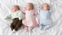 Tüp bebek başarı hikayeleri ; Artık Bende Anneyim..