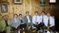 29 Haziran – İzmit Toplantısı