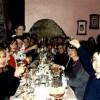 19 Ocak 2002 – Eurofertil Üreme Sağlığı Toplantısı