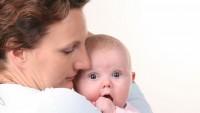 Tüp bebek başarı hikayesi :Dernek olarak harcadığınız emeklerden dolayı sizleri kutluyorum.