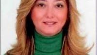 23 Şubat Pazartesi saat 12.30/13.30 da Dr.Aysun Güney Sohbet Odamızda