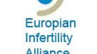 Avrupa Kısırlık Birliğinin Çider e destek yazısı