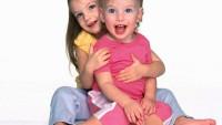 Tüp bebek Tedavisinde stres çok önemli bir faktör