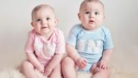 Çekmeköy'de ÇİDER Tüp Bebek Tedavileri Toplantısı.