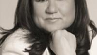 Dünya dourganlık farkındalık ayı Başkanından Sibel Tuzcu ya Mektup