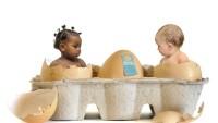 Genç Yaşta Yumurtalık Yaşlanmasına Dikkat!