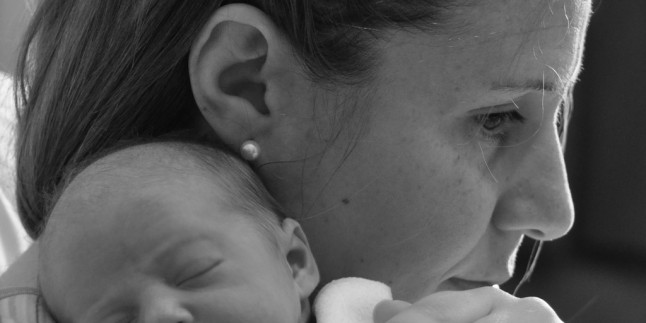 Kısırlık ve Tüp Bebek Tedavilerinde Yaş Faktörü