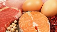 Tüp bebek tedavilerinde başarı için Protein ağırlıklı beslenin