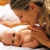 Erken Menapozda hamilelik ,Morfoloji düşüklüğü, kimyasal  Gebelik,Tüp Bebek Tedavilerinde Doktor Soru ve Cevapları -66-