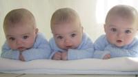 Tüp bebekte OHSS olursa, tüp bebekte bebe aspirini, co-kültür gerekli mi , FSH etkisi ,Tüp Bebek Tedavilerinde Hasta Soru ve Doktor Cevapları -81-