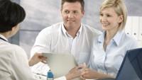 Kısırlık ve Tüp Bebek Tedavileri ile ilgili hasta soruları ve cevaplar