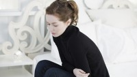 Tüp bebek Stresi Hasta Soru ve Doktor Cevapları -13-
