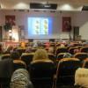 ÇİDER Tüp bebek Bilgilendirme Kadıköy Toplantısı