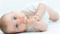 Tüp Bebek Tedavisi ve  Polikistik Over PCO