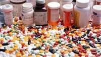 Kadın Kısırlığında Tedaviler ve İlaçlar