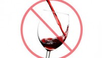 Kadında Alkol Kullanımı Nedeniyle Kısırlık