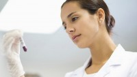 Tüp Bebek Tedavisinde Hormon Değerleri neleri anlatır?