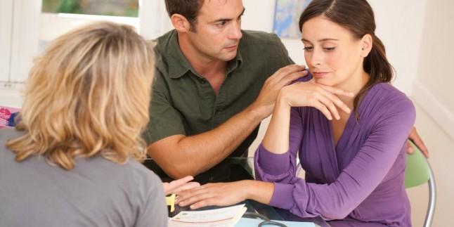 Sebepsiz İnfertilite Kısırlık Tedavisi Nasıl Yapılır?