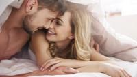 Tüp bebek tedavileri ve Cinsel İlişki