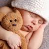 Başarısız Tüp Bebek Tedavilerinde neler incelenmeli ?