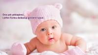 Tüp Bebek Tedavileri Çocuk İstiyorum  ÇİDER Danışma Formu