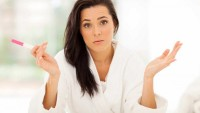 Adet düzensizliği ve hamile kalınacak günler nasıl hesaplanabilir ?